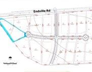 Lot 12 Endville, Pontotoc image
