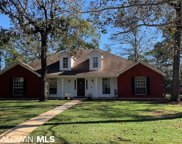 1487 Hunters Court, Mobile image