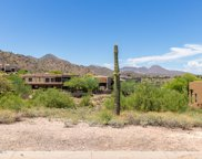 13630 N Sunset Drive Unit #17, Fountain Hills image