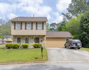 4836 Autumn Circle, Stone Mountain image