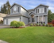 8906 180th St Ct E, Puyallup image
