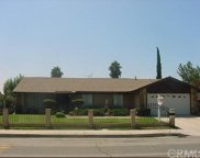 24311 Brodiaea Avenue, Moreno Valley image