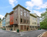 1628 NE Briarcliff Road Unit 11, Atlanta image