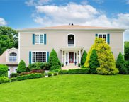 16 Green Valley  Drive, Montville image