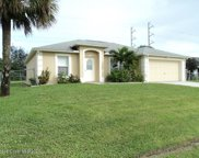 721 Glencove Avenue, Palm Bay image