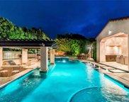 2828     Via Neve, Palos Verdes Estates image