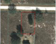 000 Sw 106th Street, Dunnellon image