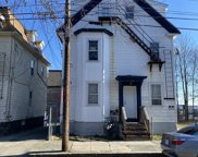 1272 Pleasant St, New Bedford image