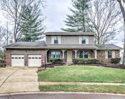 9243 Mountain Ash  Trail, Crestwood image