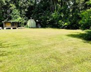 118 18th Ave, Apalachicola image