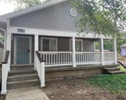 781 26th  Street, Indianapolis image