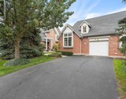 9 Westwind Circ, Guelph image