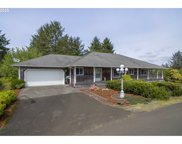 1045 Summit  AVE, Gearhart image