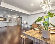125 N Gale Dr, Beverly Hills image