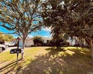 8118     Arrington Avenue, Pico Rivera image