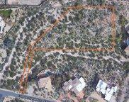 24200 N Alma School Road Unit #-, Scottsdale image