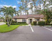 106 Roselle Court, Royal Palm Beach image