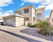 2850 E Redwood Lane, Phoenix image