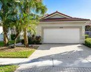 2274 Egret Cove Drive, West Palm Beach image