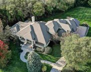 4606 Signature Dr, Westport image