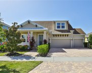 5123 Admiral Pointe Drive, Apollo Beach image