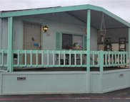 17261     Gothard Street   65 Unit 65, Huntington Beach image