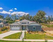 13248     Owens Court, Rancho Cucamonga image