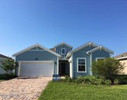 702 WEATHERED EDGE DR, St Augustine image