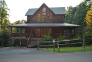 1570 Oldham Springs Way, Sevierville image