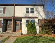 6 Carver   Place Unit #A, Lawrenceville image