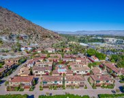 414     Villaggio   S, Palm Springs image