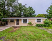 714 Lincoln Street, Kissimmee image