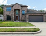 7765 Stansfield Drive, Fort Worth image