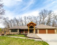 8866 28th Street Se, Ada image