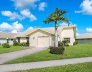 3219 Belleville Road, West Palm Beach image