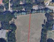 2930 Sunbeck Circle, Farmers Branch image