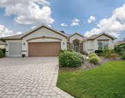 12473 Se 94th Court, Summerfield image