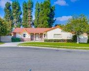 11381     Homeway Drive, Garden Grove image
