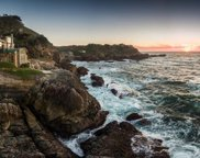 166 Spindrift Road, Carmel By The Sea image