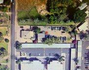 6329 N 64th Drive, Glendale image