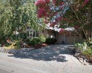 2919  Avila Bay Place, Davis image