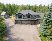 52148 Rge Rd 231 Unit 109, Rural Strathcona County image