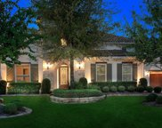 11 Hollyflower Place, The Woodlands image