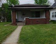 3649 N Kenwood Avenue, Indianapolis image