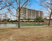 231 S South Plaza Court Unit #208, Mount Pleasant image