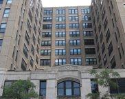 728 W Jackson Boulevard Unit #525, Chicago image