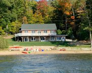 27 Guise Point Way, Schroon image