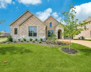3108 North Point Drive, Wylie image