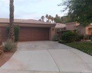 38930     Lobelia Circle, Palm Desert image