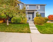 2564 Chesterfield Road, Castle Rock image